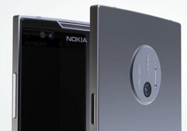 Nokia 9 Mobile With Snapdragon 835 Processor, To Be Released At The end of Q3 2017