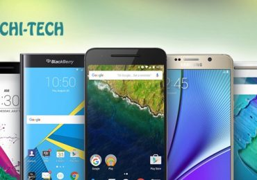 How To Choose The Right Android Smartphone For Next Time