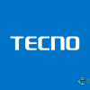 Tecno Mobile Launches Five New Android Smartphone in India