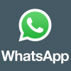 WhatsApp to Get 'Change Number' and Live Location Sharing Features Soon