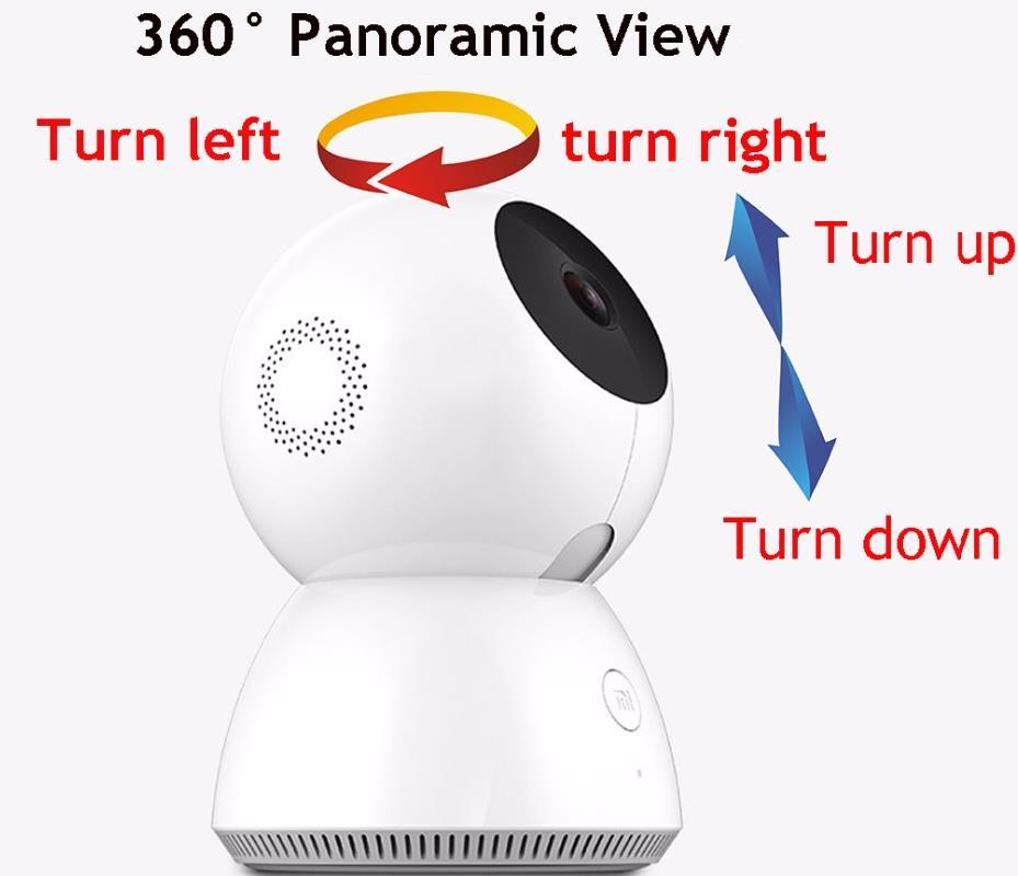 Mi 360