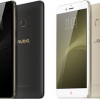 Nubia Z11 mini S Specification, Feature, Price, Rating, Review