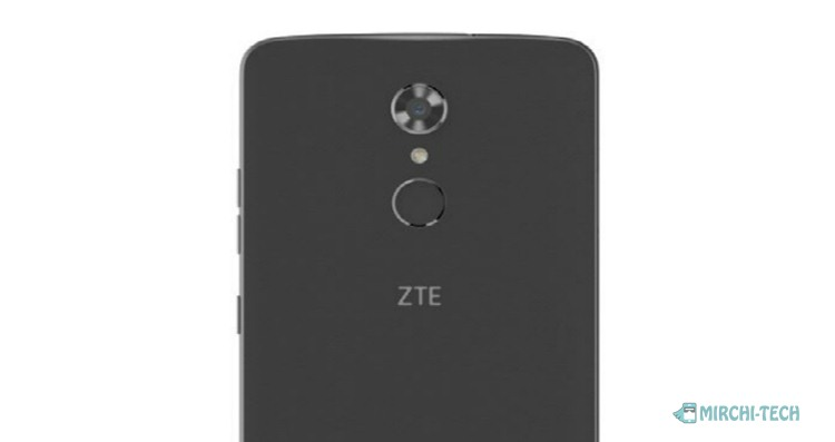 have zte max xl memory card slot this Programme: