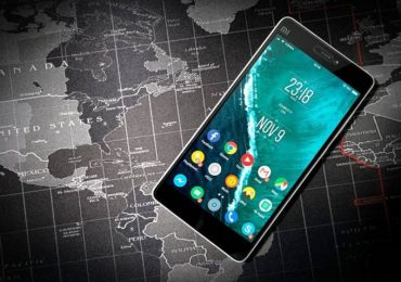 Best Android Applications For Bloggers