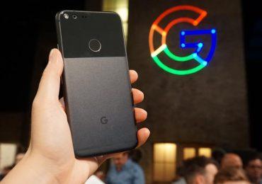 Google Pixel, Nexus Fingerprint Sensors Not Working After Android 7.1.2 Update