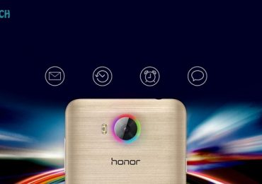 Honor Bee 2 Mobile, 4G VoLTE with 2100mAh Battery Launched in India