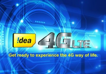 Idea Gives 10GB Data For Rs 100 Jackpot Offer, Takes On Jio Summer Surprise