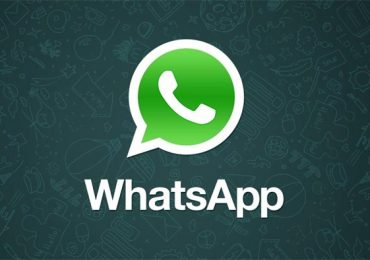 WhatsApp Planning To Launch A UPI-based Digital Payments Service in India