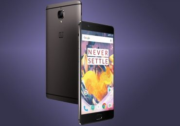 OnePlus 3 & 3T OxygenOS Beta update brings support for Android 7.1.1 Nougat shortcuts, Quick Pay for India