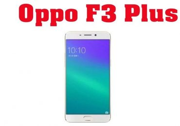 Oppo F3 Plus Review, Specification, Price