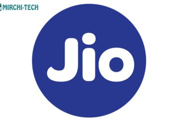 Reliance Jio to Withdraw Summer Surprise offer, TRAI Cracks Down