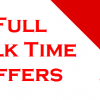 How to Use Vodafone 10 Minute Free Calling