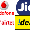 Best Unlimited Data Plan: Jio vs BSNL vs Airtel vs Vodafone vs Idea vs MTNL