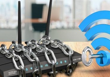 How To Secure A Wi-Fi Network From Hackers And Unwanted Users