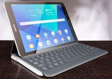 Galaxy Tab S3 Detailed Review, Price And Specifications