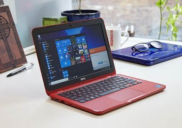 Dell Inspiron 11 3000: Detailed Review