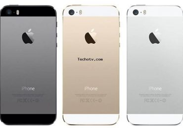 Apple iPhone 5S Price Decreased In India Now Only Rs 15000