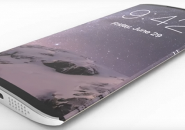 Apple iPhone 9 Is 5.28 Inch, 6.46 Inch Display Size Is Rumored