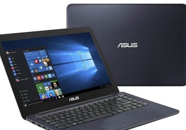 Asus Eeebook E402M Review, Specification And Price
