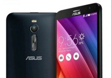 New Asus ZenFone Go 5.5 Launch In Today India Key Specifications Price And New Features
