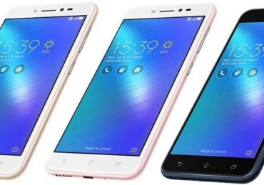 Asus ZenFone Live ZB501KL Review, Detailed And Price