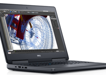 Dell Precision 7720 laptop Review, Detailed, And Price