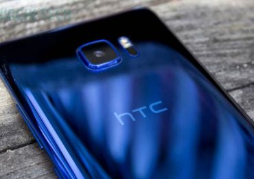 HTC U 11 Android 7.1.1, 4 GB RAM And Snapdragon 835 visits Geekbench