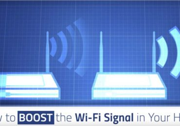 7 Wi-Fi Tricks to Increase Your Downloading And Uploading Speed