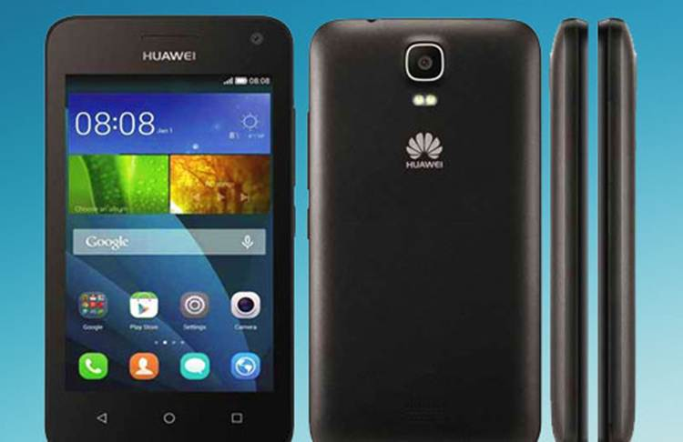 huawei phone android price 2017. huawei y3 2017 phone android price p