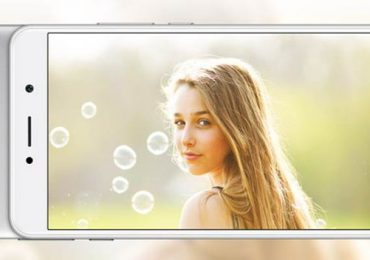 Huawei Y7 Smartphone Launches With 4000mAh Battery, Learn Features