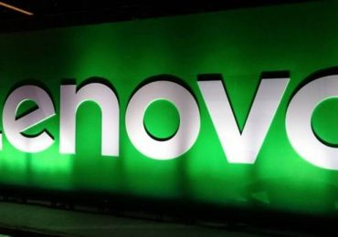 Lenovo Confirms Will Never Phase Out its Smartphone Brand