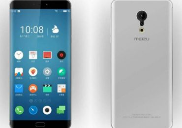Meizu Pro 7 Smartphone With Dual Camera Specs, Display, Specifications