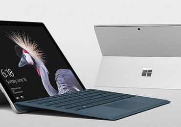 Microsoft Surface Pro laptop What's changed, Detailed And Price