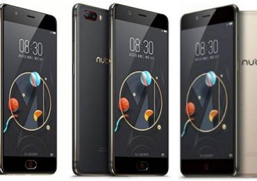 Nubia M2 Lite Smartphone Review, Detailed And Price