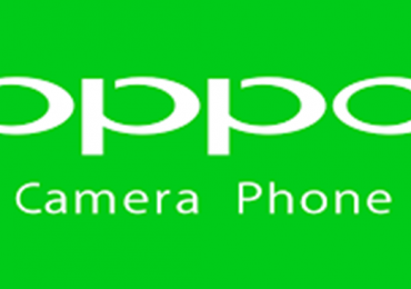 Oppo R12 Smartphone With Dual Rear Camera Setup, Launch on June 10