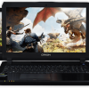 Origin PC Eon15 S Detailed And Review, Specifications, Price