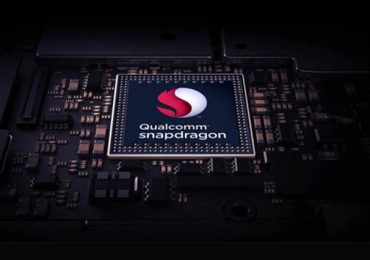 Coming soon to India: Qualcomm Snapdragon 835 Processor powered Smartphones