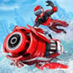 Riptide GP series