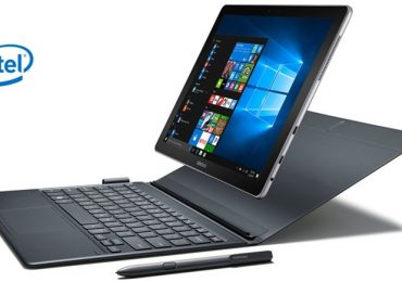 Samsung Galaxy Book Detailed Review, Specifications