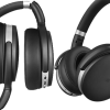 Sennheiser Hd 4.40 BT Headphone Launched And Here Is Review