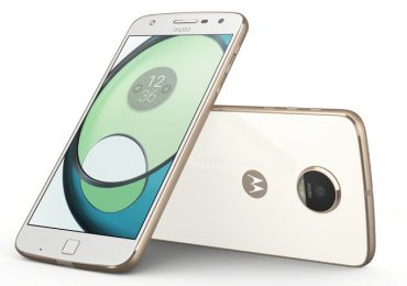 Moto Z Play Review, Specifications, Features And Price