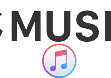 If You Bored With iTunes Then The best option for iTunes 2017