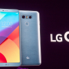 How To Solve Small Problems Of Your LG G6 At Home