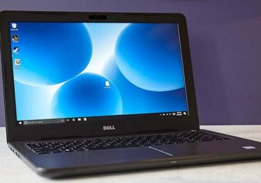 Dell's Inspiron 15 5000 Review, Features, Price