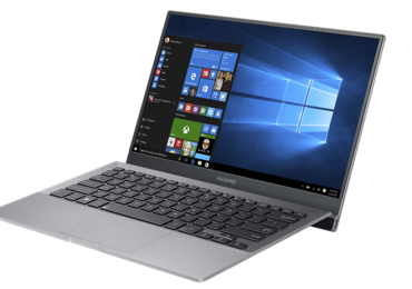 Asus Pro B9440 Detailed review, Specification, Features