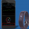 Garmin Vivosmart 3 Android Review, Specifications, Price