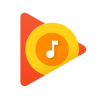 Google Music Will be Free For 4 Months, The Benefits Of Such A like Offer