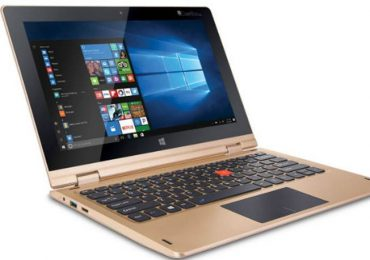 iBall CompBook i360 Laptop Review And Battery Life, Price in India