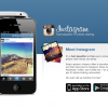 Instagram Now Supports Photo Uploads From Mobile Site