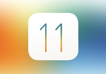 Apple IOS 11 Latest Rumors with New Features And Release date